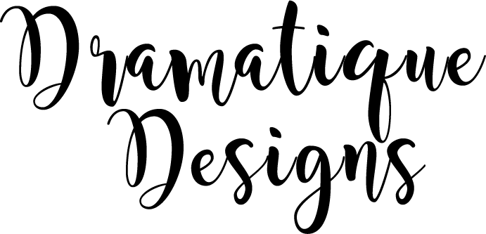 Dramatique Designs