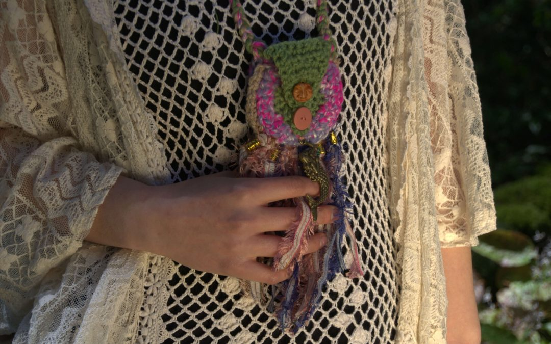 Monthly handmade style guide – Wiccan fashion and accessories